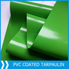 PVC coated tarpaulin fabric for shipping container cover