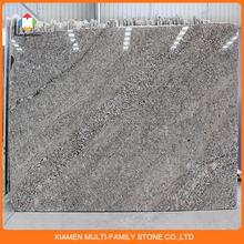 XIAMEN multi family Bianco antico granite stone