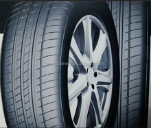 High Quality SUV Tires 235/65R17 for sale