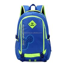 Best selling Laptop bag travel backpack good design male backpack school bag computer bag