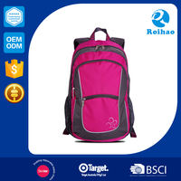 Hot Sell The Most Popular School Backpacks For Teenage Boys