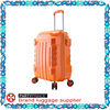 """Y20091 ABS+PC wheeled Luggage Set in 20"""",24"""",28"""" wholesale of various colors"""