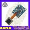 CAMA-AFM31 TTL standalone android fingerprint reader module