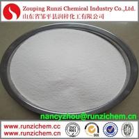 NPK Potash Fertilizer Chemical Potassium Sulphate Powder And Granular