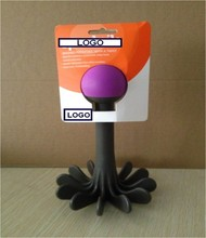 2015 hot sale high quality new design PP 360 Rotation potato masher pressure press tools