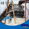 Cone crusher cc 1300 lubricating unit price