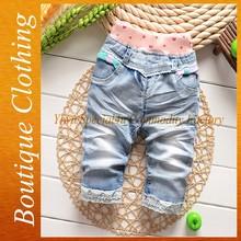 new design 100% cotton high quality zhejiang pajama cheap china wholesale clothing CLCC-137