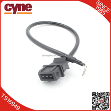 High quality custom made Automotive Wire Harness for car E4