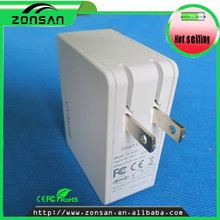 CE,ROHS,FCC Approved portable mobile phone accessories,ODM/OEM quick deliver power sockets