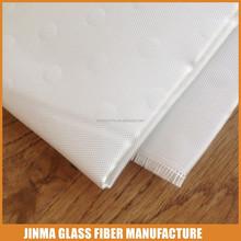 7628 fiberglass fabric / fabric/E-glass woven roving fiberglass fabric waterproof membrane material fiberglass cloth