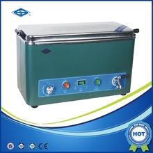 8L Portable Medical Glasswares Electric Sterilizer Boiling