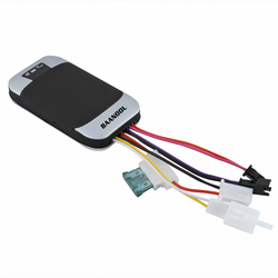 global real time gps tracker for vehicle and car,anti theif gps vehicle tracker hidden mini gps tracker