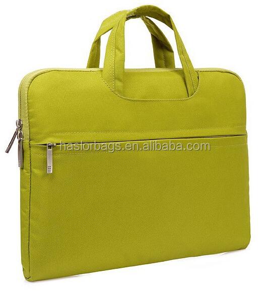2015 nouveau Design de mode filles portables sacs pour dame