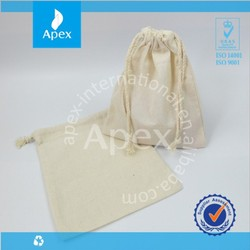 blank cotton drawstring bag, blank cotton tote bags, cotton drawstring shoe bags
