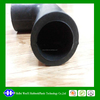 good performance rubber hose with competition price