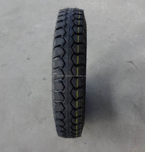 high quality motorcycle/tricycle/three-wheeler tire 4.00-12
