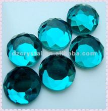 1021 fashion clothing bead with table-board flat