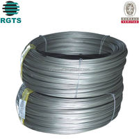 swrch 08a 3mm dia steel wire rod mill with the best price