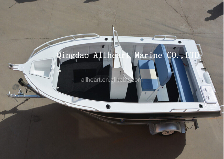Small boat steering console car interior design for Small aluminum fishing boats