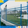Easily Assembled Ornamental Iron Fence Panels Supplier