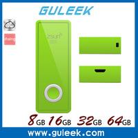 2015 hot sale 8GB wifi cloud story wifi disk Bluetooth best wholesale price usb flash drive