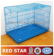Cages for Dogs Directly Sold of 30 Years Factory(ISO9001,CE,SGS)