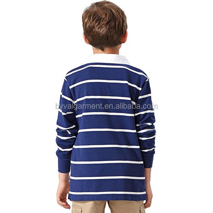 striped polo kids (4).jpg