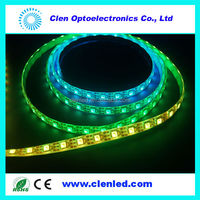Addressable rgb pixel, 5050 Addressable Strip, rgb 5630 led strip led 5050rgb strip Decrorative Lighting Project