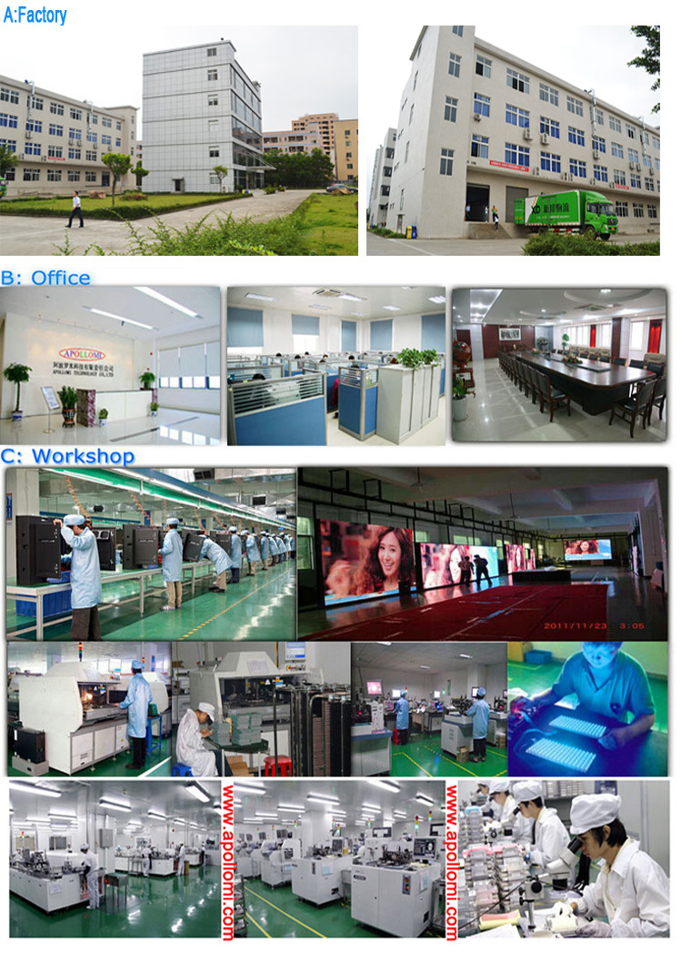 factory office wokshop.jpg