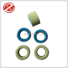 Good High Frequency Interference Signals Soft Ferrite Ring