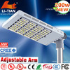 prices of energy saving road light usa ul 200w led street light