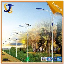 China hampshire street lighting light outdoor street lamps
