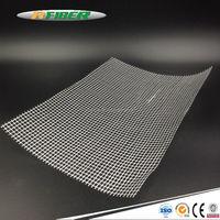 Resin fiberglass spanish roofing tiles