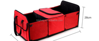 electric cooler bag,electric warm bag,electric hot bag