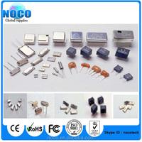 (Crystals Oscillators)new original factory price ABM3B-24.000MHZ-10-B-1-U-T Oscillators(Electronic components)