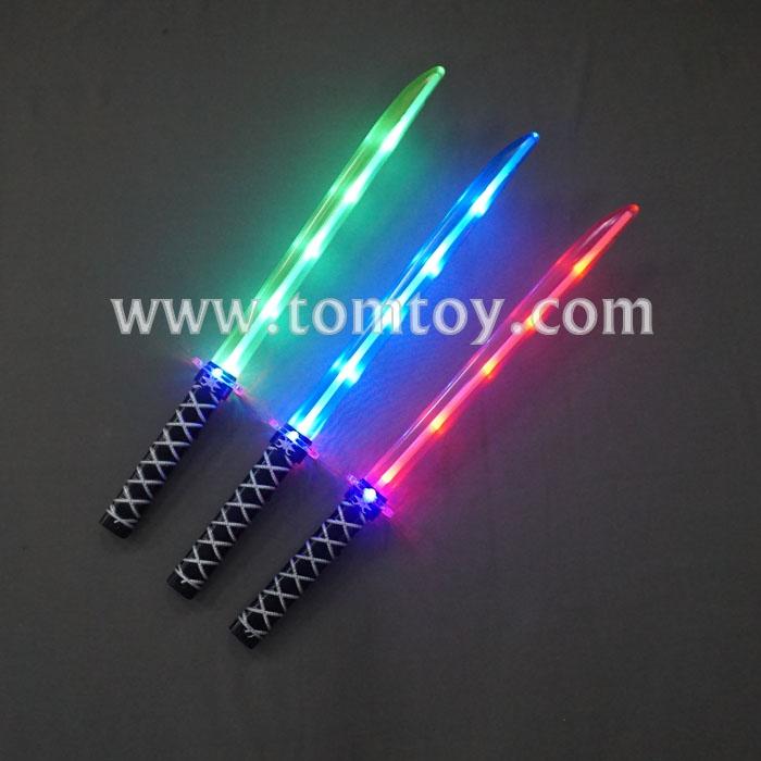 Flashing Ninja Swords-TM00298.jpg