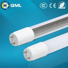 170-265v t8 led fluorescent tube replacement g5 led tube lights with 2 years warranty