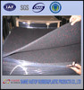 Crossfit/Fitness Gym Flooring Mat 1000*1000*15mm