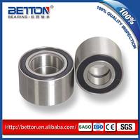 Fiat Seat automobile wheel hub bearings 5937306-4178737 CS 00700 30*60*37mm