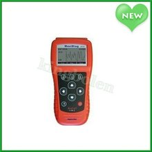 2012 Newest version Autel MaxiDiag JP701 for Japanese Vehicles