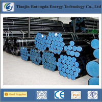 High Quality onshore octg api 5l seamless steel line pipe