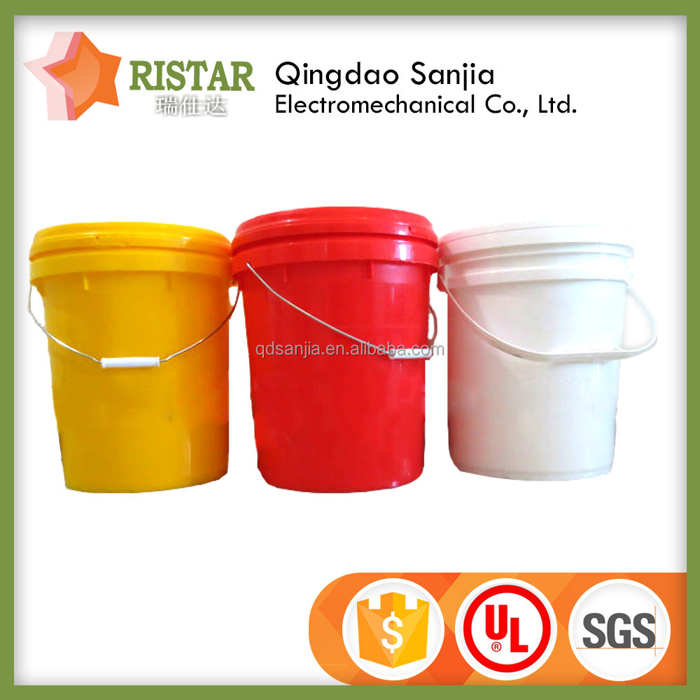 Where To Get Food Grade Bucket Free