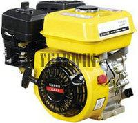 170f 210cc ohv single cylinder gasoline engine