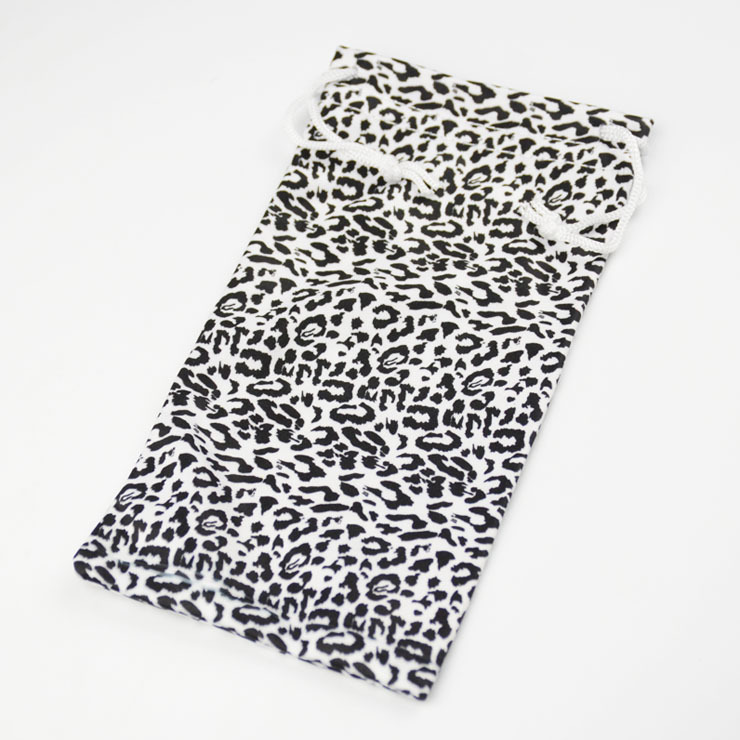 DH-P00559-8-Eyeglass Soft Microfiber Cloth Pouch Case,Wholesale Microfiber Drawstring Sunglasses Bag.jpg