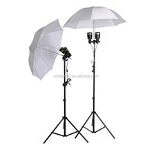 Existing Amazing Dimmable Pro Flash Monolight Equipment