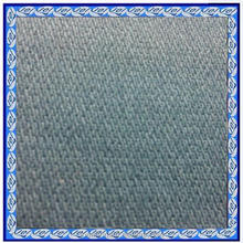 100 cotton broken twill woven wholesale fabric prices f c16*10 108*56 57/58""