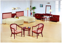 hotel aparment furniture for middle-east market XY0750