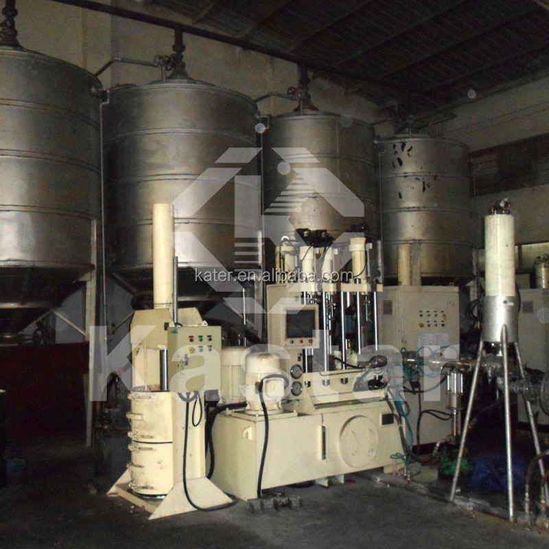 High-temp resistance sealant chemicals factory China manufacturer,SGS,TUV