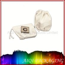 plush bag ecological promotional pp non woven bag& canvas,pp woven bag