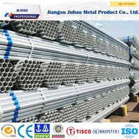 Competitive price and hot sale stainless steel pipe/seamless and welded
